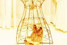 Vendo preciosos Maniqui / Vendo Preciosos MANIQUÍ metálicos se pueden cubrir con ropa, pañuelos u otros complementos o simplemente se pueden dejar a la vista mostrándose como preciosas esculturas de metal. Es un complemento perfecto para decorar un rincón de la habitación o rellenar un gran vestidor, se puede programar la ropa del día siguiente.  Valor $ 40.000