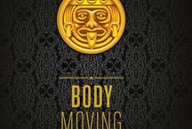 CHiA BiRDS - weckt die Götter. ORGANIC POWER DRINK. mind moving. body moving. soul moving. / #bio #vegan