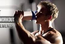 Best post workout drinks / Post workout drinks for all hardworkers!