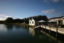Auckland Luxury Holiday Houses  / Holiday Rentals in Auckland New Zealand