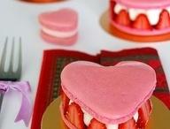 manolya yaşpasta,cupcake ve kurabiye