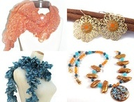 Etsy Treasuries / Beautiful collections from Etsy