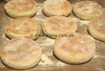 Schmakofatz Brot