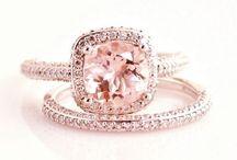Jewelry ❤️❤️
