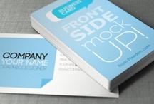 Premium / Premium graphic, design and web resources / by PixEden