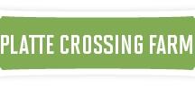 Platte Crossing Farm
