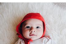 Baby Love / From changing tips, baby name inspiration, and the best mommy and me fitness ideas.