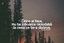 citate / hey you...