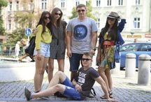 Cehia / Mara Study Turism | Tabere Educationale | www.mara-study.ro
