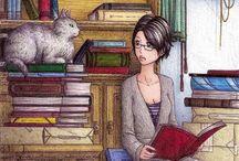 BooksArt