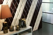wall tiles / different wall tiles are available in Tilezone