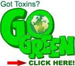 Products I Love / Great Non Toxic cleaners. / by Dorothy-Enhancing-Healthy-Living