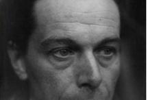 Kirchner,Ernst Ludwig (Aschaffenburg 1880-Frauenkirch 1938),  Die Brücke / by Kornelis van Kalker