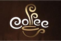 ➤ COFFEE