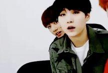 YoonKook is re REAL♥
