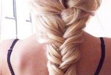 Day To Day Hair Styles