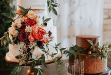 rustic. / inspiration for your rustic wedding.