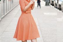 Mimi G styles
