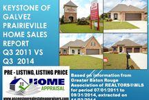 Keystone of Galvez Subdivision Prairieville Louisiana 70769 / Photos of Keystone of Galvez Subdivision Prairieville Louisiana 70769