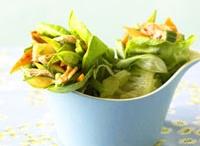 FOOD: Salads / by Kristi Mennenga