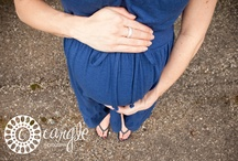 pregnancy pics / by Claire Jenkins