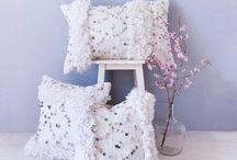 master bedroom wardrobe design