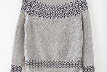 Tekstiilityöt