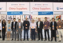 ASD Trade Show - Get the 411 here  / News, photos and info on the largest general merchandise wholesale trade show in the USA