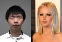 Famosas celebridades que han sido acosadas por unos terribles fanáticos locos