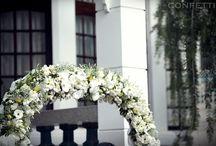 KEY TO MY HEART / http://www.confetti.vn/khach-hang/lawrence-sinclair-nhu-huyen/