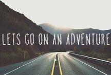 Adventure#