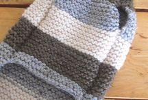 manteau pour teckel en laine gratuits
