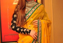 Gorgeous indianwear