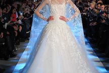 Couture Summer 2013