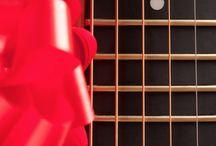 London Guitars / London Guitars - Music In London