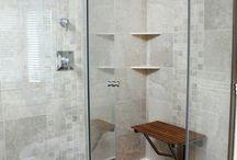 Bathroom ideas 2