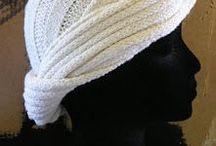 turbante