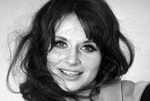 Aktorka PL - Joanna Jędryka