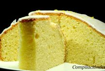 CUCINA : Ricette dolci/dessert