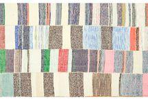 rug addict