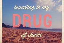 SEA DRUG....