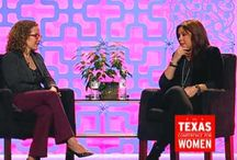 Life Balance (March 2014) / by Texas Conference for Women