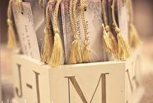 Bookmark Displays