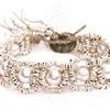 Jewelry  / by Julie Eifert