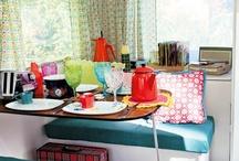 Holiday mini house