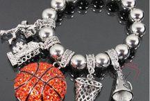teamblingzz.com (formerly redurbanfab.com) / Formerly redurbanfab.com The most affordable and Fab Sports Jewelry Ever!
