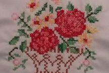 nakış embroidery