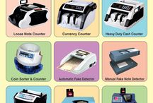 Cash Currency Counting Machines Manufacturers India / ERO Mart, One of the India's Topmost Cash Counting Suppliers and Sellers in Tamil Nadu. We Provide Excellent Cash Counting Machines with Inbuilt Counterfeit Detection System Which Automatically detects Counterfeit notes as well as Double-Note detection while counting using IR (Infrared) as well as Torn Notes With UV (Ultraviolet) and MG (Magnetic) sensors. Idle for Counting Indian Currency – Rupees as well as Higher End Choice for Bankers and Cashiers With Best Prices in Tamil Nadu.