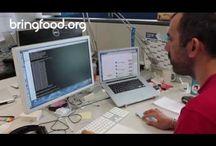FBAO - FOOD_BLOGGER_NETWORK / Dalla blog-sfera.