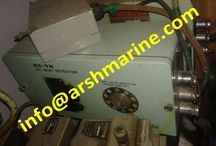 Daihatsu MD-9M Oil Mist Detector / Daihatsu MD-9M Oil Mist Detector WE ARE ALSO AVAILABLE WITH FULLY TESTED,   OIL MIST DETECTOR DAIHATSU MD-9M MAKE: DAIHATSU TYPE: MD-9M  Arsh Marine Phone: 0091 9879830398 Email: sales@arshmarine.com SkypeId: arshmarineexporter Web: www.arshmarine.com